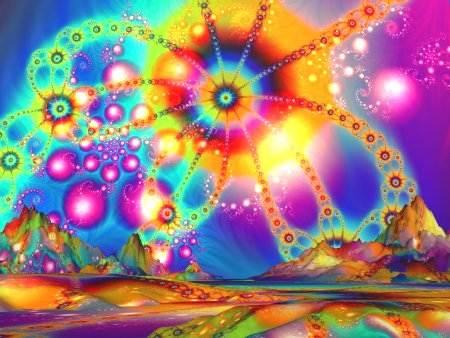 wallpaper psychedelic. wallpaper psychedelic